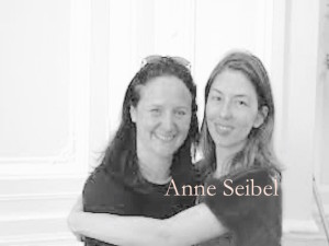 ANNE_SEIBEL