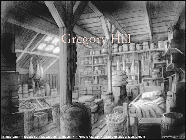 GREGORY_HILL