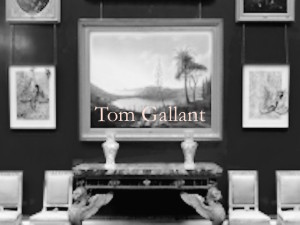 TOM_GALLANT