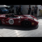 goodwood-ex-3